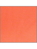 Baumwolljersey neon orange