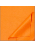 Filz 1,5mm orange