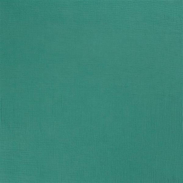g nstige stoffe online kaufen musselin atlantis 7 99. Black Bedroom Furniture Sets. Home Design Ideas